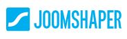 Joomshaper Coupon Codes