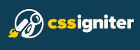 CSSIgniter Coupon Codes