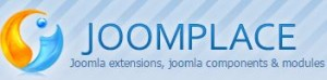 JoomPlace Coupon Codes