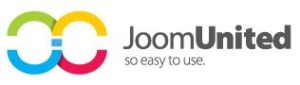 JoomUnited Coupon Codes