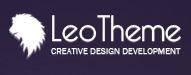 LeoTheme Coupon Codes