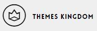 Theme Kingdom Coupon Codes