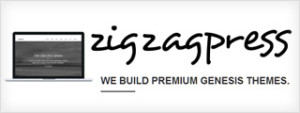 ZigZagPress Coupon Codes