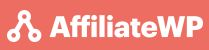 AffiliateWP Coupon Codes
