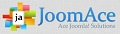 JoomAce Coupon Codes