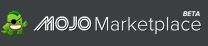 Mojo Marketplace Coupon Codes