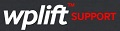 WPLift Support Coupon Codes