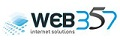 Web357 Coupon Codes