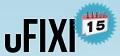 uFIXI Coupon Codes