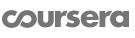 Coursera Coupon Codes