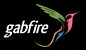 Gabfire Themes Coupon Codes