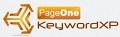 KeywordXP Coupon Codes