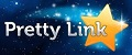 Pretty Link Pro Coupon Codes