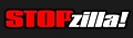 STOPzilla Coupon Codes