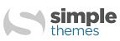 Simple Themes Coupon Codes