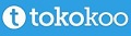 Tokokoo Coupon Codes