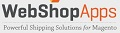 WebShopApps Coupon Codes