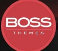 BossThemes Coupon Codes