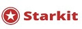 StarkitSystems Coupon Codes