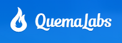 Quema Labs Coupon Codes
