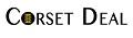 Corset Deal Coupon Codes