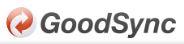 Goodsync Discount Codes