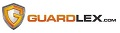 Guardlex Coupon Codes