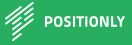 Positionly Coupon Codes