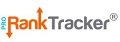 Pro Rank Tracker Coupon Codes
