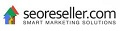 SEO Reseller Coupon Codes