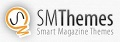 SMThemes Coupon Codes