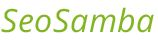 SeoSamba Coupon Codes