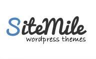 SiteMile Coupon Codes