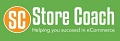 StoreCoach.com Coupon Codes