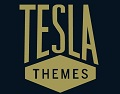 TeslaThemes Coupon Codes