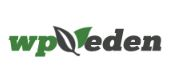 WPEDEN Coupon Codes