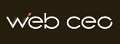 Web CEO Coupon Codes
