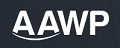 AAWP.de Coupon Codes