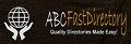 ABCFastDirectory Coupon Codes