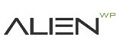 AlienWP Coupon Codes