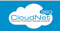 CloudNet360 Coupon Codes