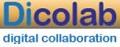 DicoLab Coupon Codes