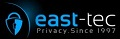 East-Tec Coupon Codes