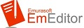 EmEditor Coupon Codes