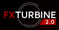 Fx Turbine Coupon Codes