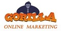 Gorillabulkemail Coupon Codes
