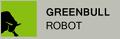 GreenbullRobotFX Coupon Codes