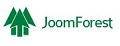 JoomForest Coupon Codes