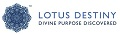 Lotus Destiny Coupon Codes