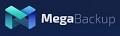 MegaBackup Coupon Codes